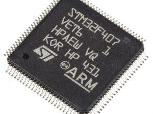 F7468223-01