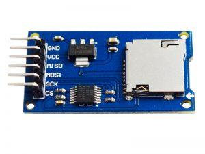 sd-card-module-1
