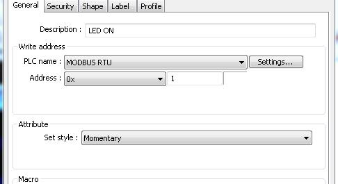 Lập trình ứng dụng MODBUS RTU ghi đọc dữ liệu ARDUINO - Bán linh