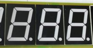 5-led
