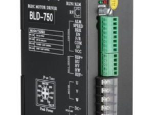 BLD-750W