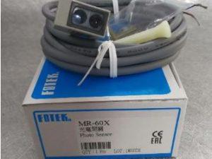 MR-60X