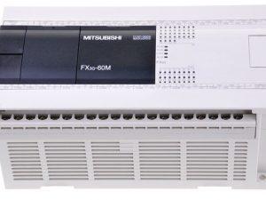 FX3G-60M