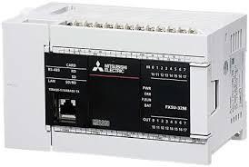 FX5U-32MR_ES
