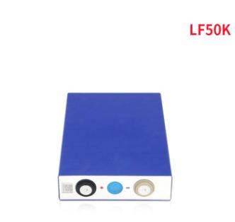 EVE LF50A