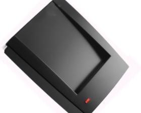 RFID2345