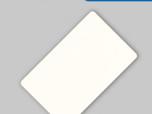 RFID-125KHZ